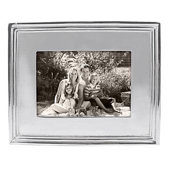 "Mariposa Classic Frame, 5""x7"""