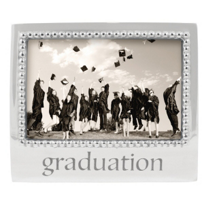 "Mariposa_""graduation""_Frame,_4""x6"""