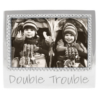 "Mariposa_""Double_Trouble""_Frame"