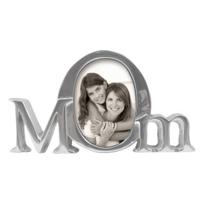 Mariposa_Mom_Frame