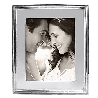 "Mariposa Classic Frame, 8""x10"""