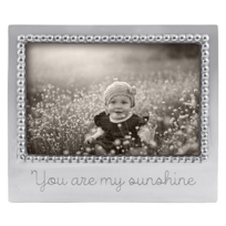 "Mariposa_""You_are_my_sunshine""_Frame,_4x6"""