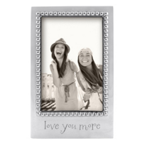 "Mariposa_""love_you_more""_Frame"