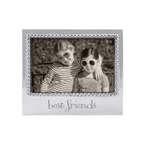 """Mariposa_""""Best_Friends""""_Frame"""