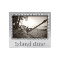 "Mariposa_""Island_Time""_Frame"