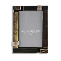 Marquette_Home_Lucques_Frame,_4x6