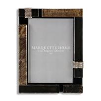Marquette_Home_Lucques_Frame,_5X7_