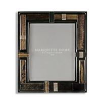 Marquette_Home_Lucques_Frame,_8X10