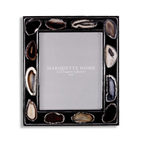 Marquette_Home_Nomad_Jet_Frame,_8x10