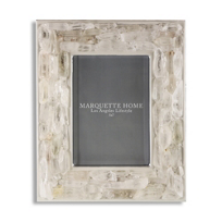 Marquette_Home_Madison_Frame,_5x7