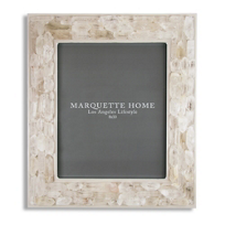 Marquette_Home_Madison_Frame,_8x10