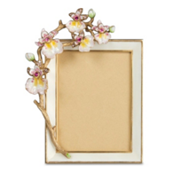 Jay_Strongwater_Kelsey_Orchid_Frame