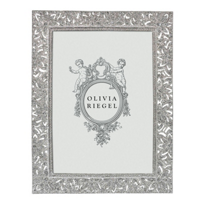 OLIVIA_RIEGEL_WINDSOR_5X7_FRAME