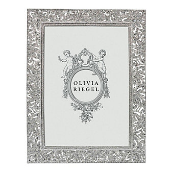 OLIVIA RIEGEL WINDSOR 5X7 FRAME