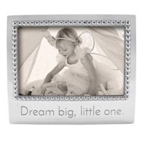 "Mariposa_""Dream_Big,_Little_One""_4x6_Frame"