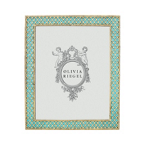 OLIVIA_RIEGEL_TURQUOISE_SUSIE_8X10_FRAME
