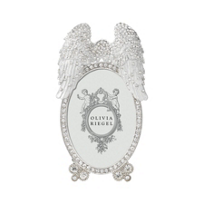 "OLIVIA_RIEGEL_ANGEL_WINGS_2.5_X_3.5""_FRAME"