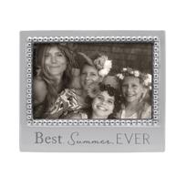 Mariposa_Best_Summer_Ever_Frame_4X6