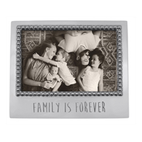 Mariposa_Family_is_Forever_4X6_Frame