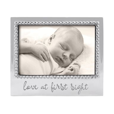 Mariposa Love at First Sight Frame
