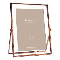 addison_ross_4x6_frame_rose_gold_&_glass