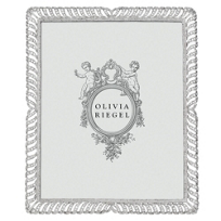 olivia_riegel_palmer_8x10_frame
