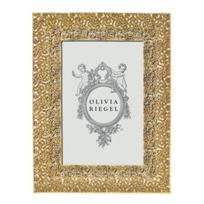 olivia_riegel_biarritz_5x7_frame
