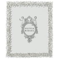 olivia_riegel_twinkles_8x10_frame