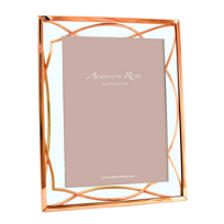 addison_ross_5x7_elegance_frame,_rose_gold