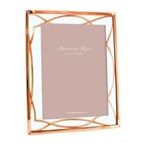 addison_ross_4x6_elegance_frame,_rose_gold
