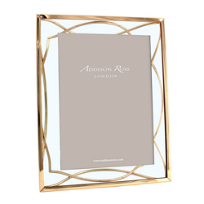 addison_ross_5x7_elegance_frame,_gold
