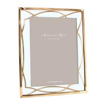 addison_ross_5x7_elegance_frame,_gold