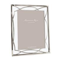 addison_ross_5x7_elegance_frame,_chrome
