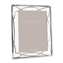 addison_ross_4x6_elegance_frame,_chrome