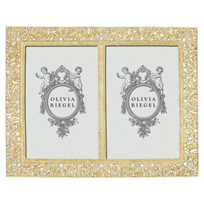 olivia_riegel_gold_windsor_double_4x6_frame