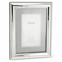 Tizo_Siena_Silverplate_5x7_Picture_Frame