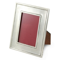 Match_Lombardia_Pewter_Frame,_2.5x3.5