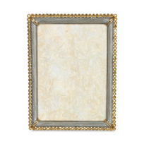 Jay_Strongwater_Lucas_Stone_Edge_Picture_Frame,_5x7