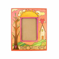Sticks_5x7_Home_Sweet_Home_Picture_Frame