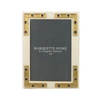 marquette_home_connor_alabaster_frame,_4x6
