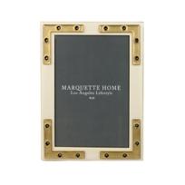marquette_home_connor_alabaster_frame,_4x6