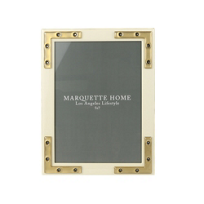 marquette_home_connor_alabaster_frame,_5x7