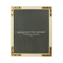 marquette_home_connor_alabaster_frame,_8x10