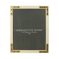 marquette_home_connor_alabaster_frame,_8x10