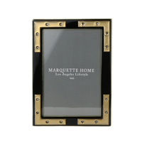 marquette_home_connor_jet_frame,_4x6