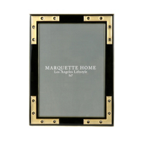 marquette_home_connor_jet_frame,_5x7