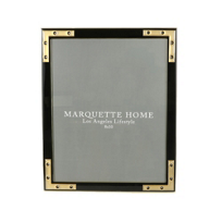 marquette_home_connor_jet_frame,_8x10