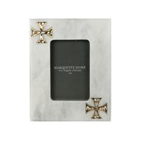marquette_home_maltese_marble_frame,_4x6