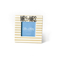 "coton_colors_mr._&_mrs._stripe_square_7""_frame"