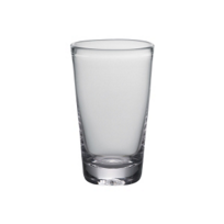 Simon_Pearce_Ascutney_Pint_Glass